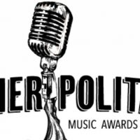 Moving the Ameripolitan Awards to Memphis is a Good Idea. Here are Some More: