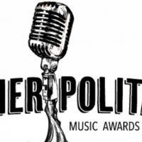 Saving Country Music's 2018 Ameripolitan Awards LIVE Blog
