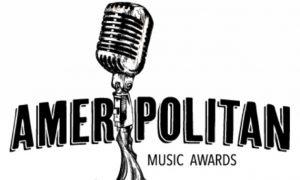 ameripolitan-music-awards