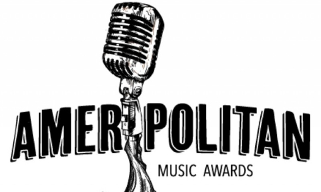 Ameripolitan Awards Announce 2018 Nominees