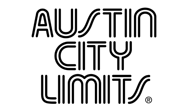 Zero Artists from Austin on the New Austin City Limits Season So Far