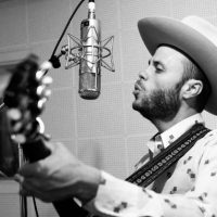 """Album Review – Charley Crockett's """"Lonesome As A Shadow"""""""
