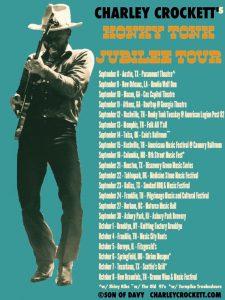 charley-crockett-honky-tonk-jubilee-tour