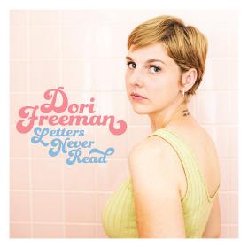 dori-freeman-letters-never-read