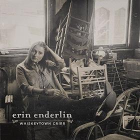 erin-enderlin-whiskeytown-crier