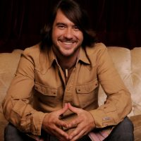 Gary Nichols Is No Longer a Member of The SteelDrivers. Adam Wakefield to Fill In