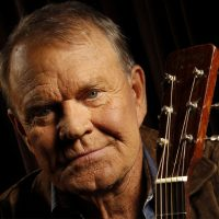 How Should a Country Music Purist Regard the Musical Legacy of Glen Campbell?
