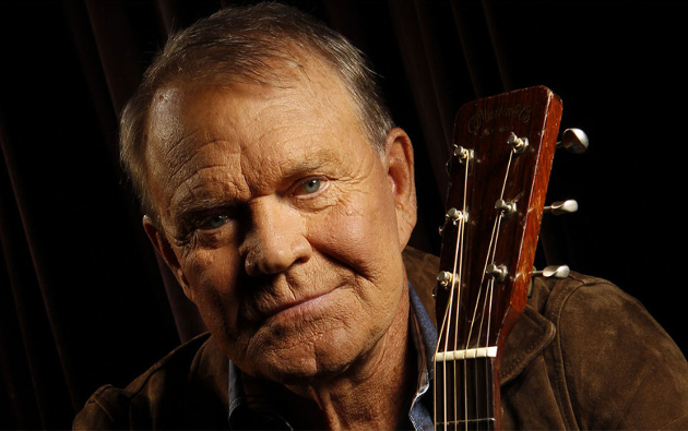 Glen Campbell Wins 1st CMA in 49 Years, Willie Nelson 1st in 15 via Vocal Event of the Year