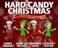 hard-candy-christmas