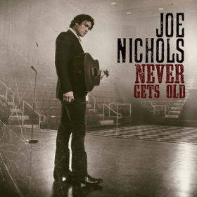 joe-nichols-never-gets-old