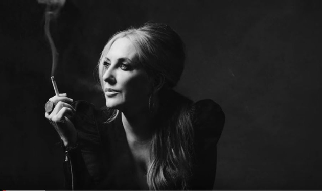"Lee Ann Womack to Release New Album ""The Lonely, The Lonesome, & The Gone"""