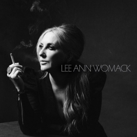 lee-ann-womanck-the-lonely-the-lonesome-and-the-gone