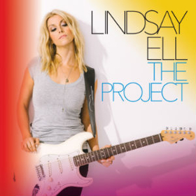 lindsay-ell-the-project