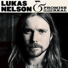 lukas-nelson-promise-of-the-real