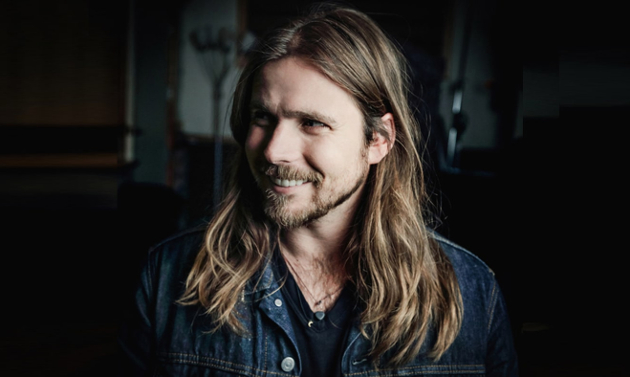 Album Review – Lukas Nelson and Promise of the Real