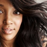 "Song Review – Mickey Guyton's ""Nice Things"""