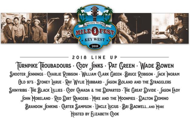 Jam Bands, Southern Rock y Roots music!!!!!! - Página 8 Mile-o-fest-1