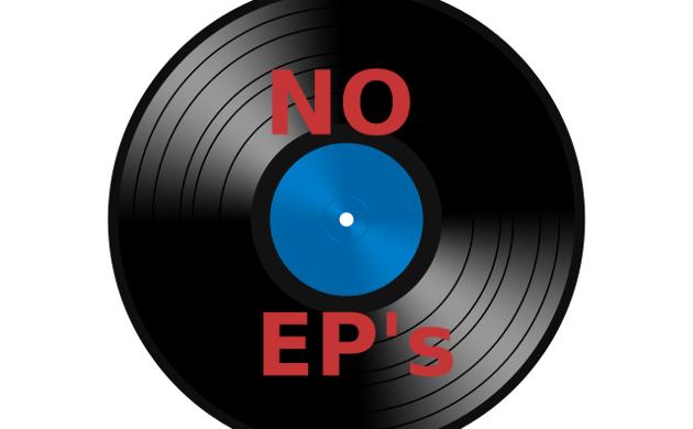 no-eps