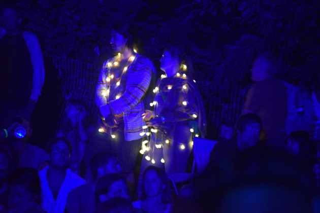 pickathon-2017-crowd