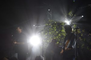 pickathon-2017-drive-by-truckers-2