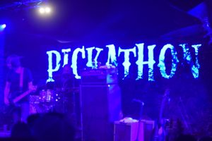 pickathon-2017-sign-2