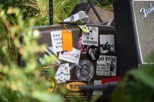 pickathon-2017-suitcase