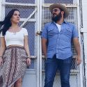 Porter Union Resurrects The True Country Duo in Self-Titled Debut
