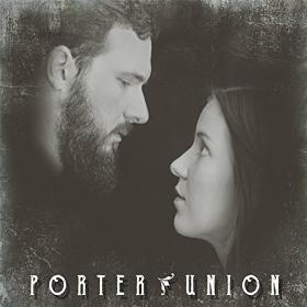 porter-union-album