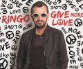 ringo-starr-so-wrong-for-so-long