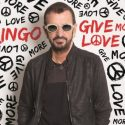 This New Ringo Starr Song Is More Country Than 95% of the Crap on the Radio
