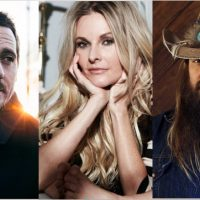 Country Artists Getting Hit with Rash of Scam Accounts