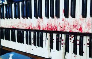sturgill-simpson-blood-keyboard
