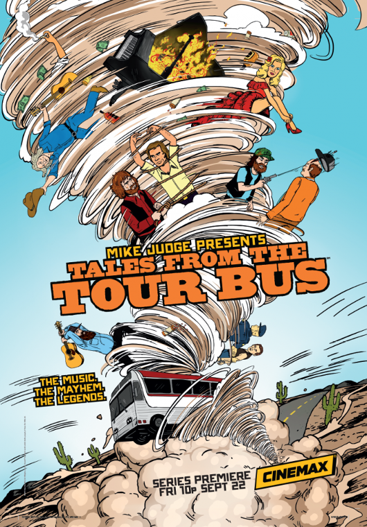 tales-from-the-tour-bus-2