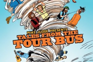 tales-from-the-tour-bus