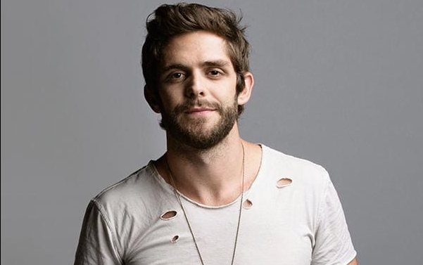 "There Are No ""B-Level"" Stages, Thomas Rhett. Only ""B-Level"" Stars"