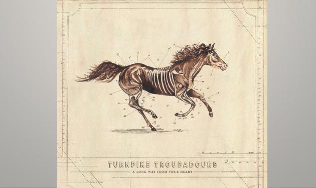 turnpike-troubadours-a-long-way-from-your-heart