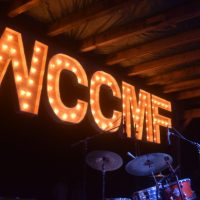 Recap: The 2017 West Coast Country Music Festival