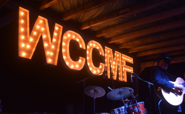 wccmf-2017