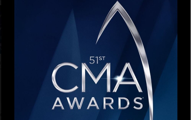 The 2017 CMA Awards Complete Preview
