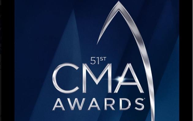 51st-2017-cma-awards
