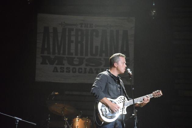 americana-2017-jason-isbell