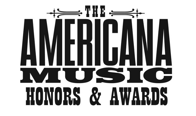 2017 Americana Music Awards LIVE Blog