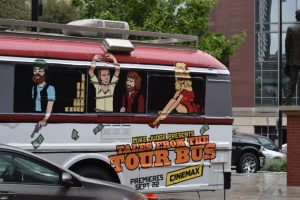 americana-tales-from-tour-bus