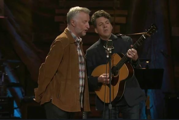 billy-bragg-joe-henry-americana-2017
