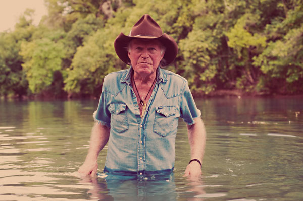 billy joe shaver - photo #10