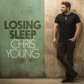 chris-young-losing-sleep