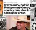 country-music-air-tragedies