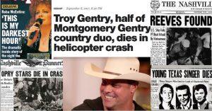 country-music-air-tragedies