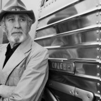Why The Death Of Don Williams Hurts So Deeply