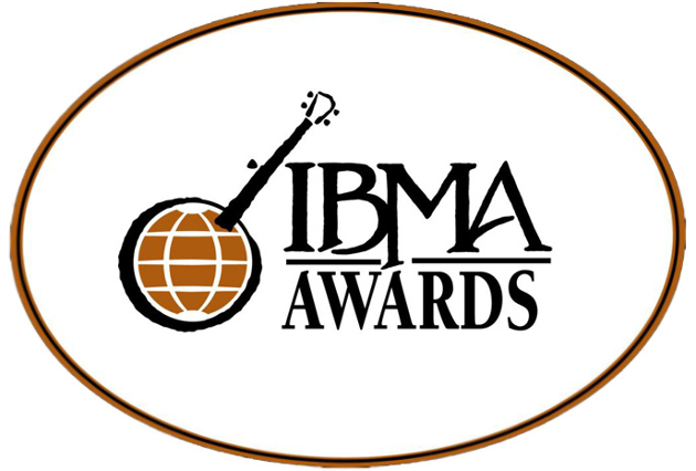 Winners from the 2017 International Bluegrass Music Awards